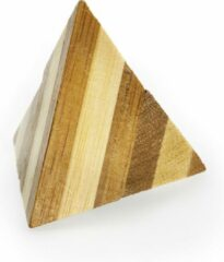 Eureka! Eureka Puzzel Pyramid*