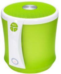 Aktivbox TERRATEC CONCERT BT NEO Bluetooth grün