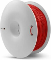 Fiberlogy Easy PLA Red (rood) 2,85 mm