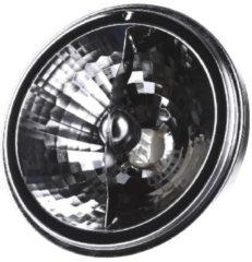 LEDVANCE CL UVS - Halospot 111-Lampe 35W 12V G53 FS1 CL UVS