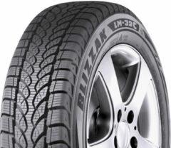 Universeel Bridgestone Blizzak LM-32C 195/60 R16 99T