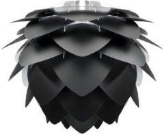 Zwarte Umage Silvia Hanglamp