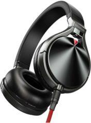 Kenwood Premium-On-ear Kopfhörer »KHKR900E«