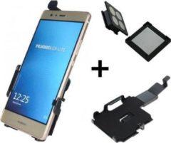 Haicom magnetische houder voor Huawei P9 Lite HI-480