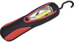 ProPlus 440053 COB-LED Werklamp werkt op batterijen 3 W 300 lm