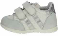 Witte Lage Sneakers Ciao Bimbi 2269.06