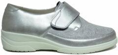 Zilveren Solidus 26530 wijdte K