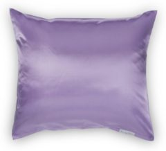 Beauty Pillow Lila 60 x 70 cm