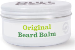 Bulldog Skincare for Men Bulldog Original Beard Balm 75ml