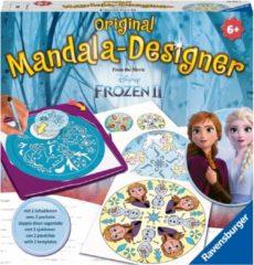 Mandala-Designer Ravensburger Mandala Designer® Disney Frozen 2