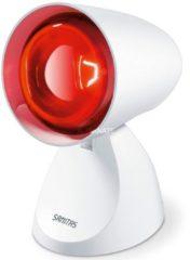 Beurer SIL 06 - SAN Infrarotlampe verstellbar,100W SIL 06, Aktionspreis