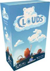 Blue Orange Games Clouds