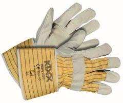 Kixx Handschoenen Kixx Tuinhandschoenen - Heavy - Maat 10