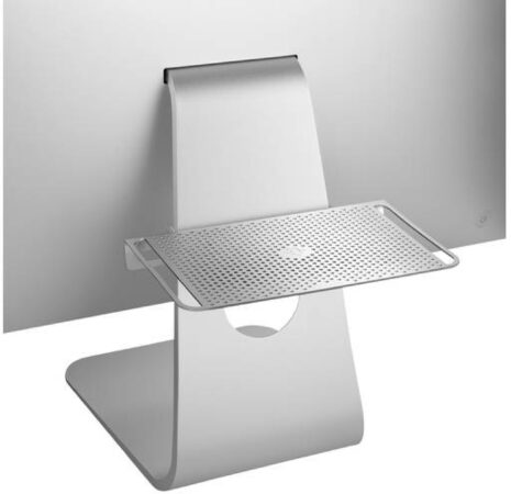 Afbeelding van Twelve South BackPack 3 Laptopstandaard In hoogte verstelbaar
