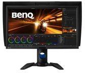 BenQ PV270 - LED-Monitor - 69 cm (27'') 9H.LEJLB.QBE