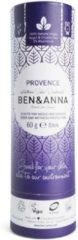 Ben & Anna Deodorant Provence Push Up (60g)