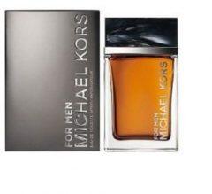 Michael Kors for Men Eau de Toilette 120 ml