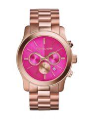 Michael Kors MK5931 Dames horloge