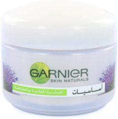 Garnier Skin Naturals Moisturizing Protective Cream