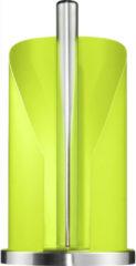 Rolhouder Cronim 30x15.5 cm Groen