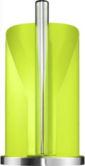 Groene Wesco Rolhouder - Lime Green