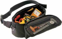 PLANO Heuptas voor gereedschap Technics 545TB Carrier Bag Tool Holder with Handle PL05451NR