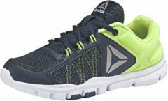 Reebok Fitnessschuh »YOURFLEX TRAIN 9.0«