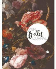 MUS creatief Mijn Bullet Journal - Jan Davidsz
