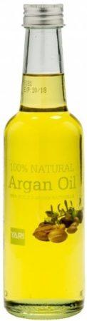 Afbeelding van Yari 100% Natural Argan Oil 250 ml