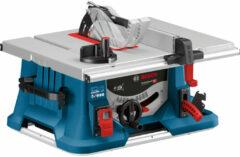 Bosch GTS 635-216