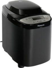 Panasonic Brotbackautomat SD-2511KXE, 30 Programme, 550 Watt