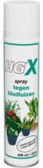 Schoonmaakmiddel - HGX - Bladluis - Quality4All