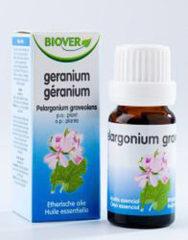 Biover Geranium bio