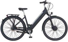 "Prophete E-Bike 28"" Edition 110 Jahre limited Edition"