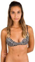 Billabong Sun Tribe Trilet Bikini Top