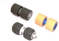 Canon Exchange Roller - [4009B001]