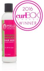 Mielle Organics Mielle Avocado Hair Milk 236 ml