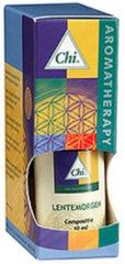 Chi Natural Life Chi Lentemorgen - 10 ml - Etherische Olie