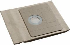 Bosch Accessoires Stofzakken (5x) | GAS 35