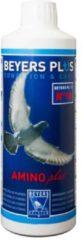 Beyers Amin-Vita - Duivensupplement - 400 ml