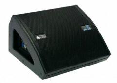 DB Technologies DVX DM 28 actieve vloermonitor