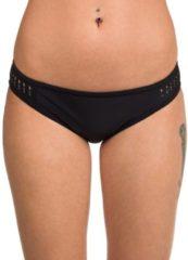 Malibu Low Rise Hipster Bikini Bottom
