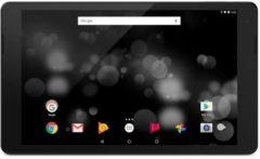 Primetab P10 (10,1 Zoll | 2 GB RAM | 32 GB Speicher | Android) Trekstor Anthrazit
