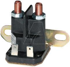 MTD MAGNETSCHALTER 5012-J1-0001