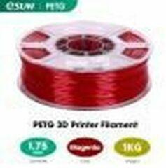 ESun PETG Magenta - 1.75mm - 3D printer filament