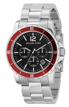 Afbeelding van Michael Kors MK8122 Heren horloge