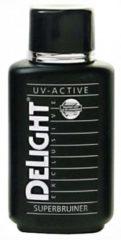 Delight UV-Active Exclusive Superbruiner - 150 ml - Zonnebankcrème