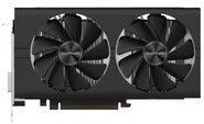 SAPPHIRE Radeon RX 570 PULSE, Grafikkarte + AMD Raise the Game Bundle (einlösbar bis 31.12.2018)-Spiel