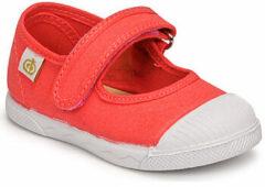Roze Lage Sneakers Citrouille et Compagnie APSUT