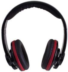 Telefunken Over-Ear-Kopfhörer KH5003 Telefunken schwarz